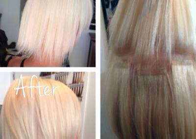hair+e